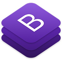 فریمورک بوتاسترپ برای طراحی سایتهای واکنشگرا