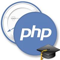 آموزش کار با توابع تاریخ و زمان در PHP