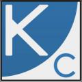 KC Softwares