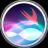 MacOS App Development Tutorial