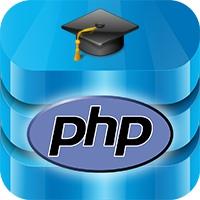 آموزش دسترسی به دیتابیس به صورت شیگرا در PHP