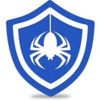 تامین امنیت سیستم در برابر انواع بدافزارها