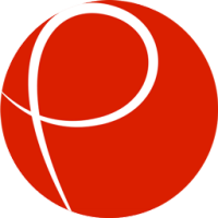 مشاهده، مدیریت و ویرایش اسناد PDF
