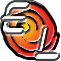رابط گرافیکی پیشرفته برای مدیریت شبیهسازهای بازی