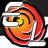 Emu Loader v8.6.2