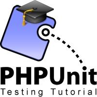 آموزش تست واحد پیاچپی (تست عملکرد صحیح کدهای PHP)