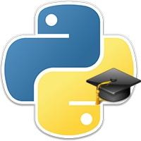 آموزش زبان برنامهنویسی پایتون