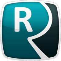 تعمیر و نگهداری رجیستری ویندوز