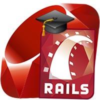 آموزش Ruby on Rails