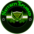 Security Xploded