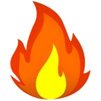 پیکربندی پلتفرم فیلترینگ ویندوز و تنظیم فعالیتهای شبکه