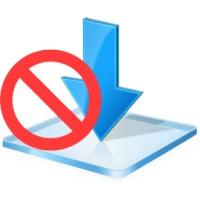 جلوگیری از آپدیت خودکار ویندوز ۱۰ با یک کلیک