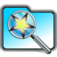 جستجوی سریع فایلها بر روی هارد و پارتیشنهای NTFS