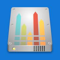 دیفرگمنت هارد دیسک و افزایش سرعت دسترسی به اطلاعات