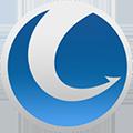 Glarysoft Ltd
