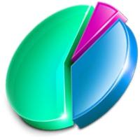 مدیریت دستگاههای ذخیرهسازی اطلاعات