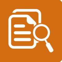 شناسایی و حذف فایلهای تکراری