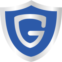 حفاظت از سیستم، اطلاعات و حریم خصوصی