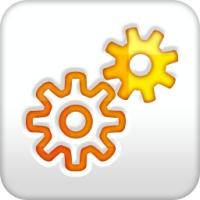 بهینهسازی و افزایش کارآیی سیستم