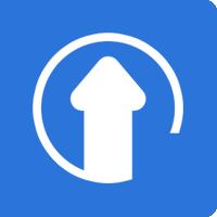 بروزرسانی خودکار نرم افزارها به آخرین نسخه موجود