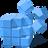 RegCool v1.100 x86 x64