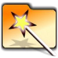 تجزیه و تحلیل فضای هارد و ارائه گزارش از نحوه توزیع فایلها