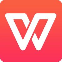 مجموعه نرم افزارهای اداری WPS Office