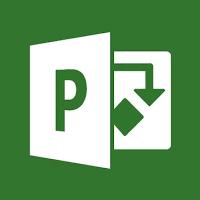 مدیریت و کنترل پروژه (مایکروسافت پراجکت 2019)