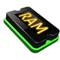بازیابی حافظه بلا استفاده تخصیص داده شده به برنامههای مختلف