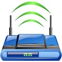 دسترسی به نام کاربری و پسورد پیشفرض مودمهای مختلف
