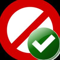 شناسایی جریانهای جایگزین فایل و آزادسازی آنها