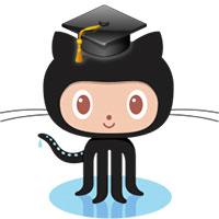آموزش GitHub