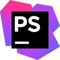 محیط توسعه قدرتمند و پویا برای برنامهنویسی به زبان php