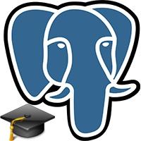 آموزش پایگاه داده PostgreSQL