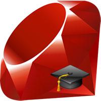 آموزش برنامه نویسی به زبان Ruby