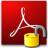 Free PDF Password Remover v3.1