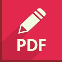 ویرایش آسان فایلهای PDF