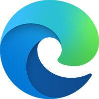 مرورگر مایکروسافت اج بر پایه موتور کرومیوم