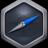 Pinegrow Web Editor Pro v5.41
