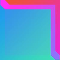 طراحی وب سایتهای واکنشگرا بر پایه فریمورک بوت استرپ