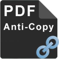 حفاظت پیشرفته از فایلهای PDF و محتوای آنها