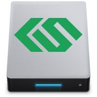 بوت سیستم بدون هارد دیسک و بازیابی وضعیت اولیه سیستم