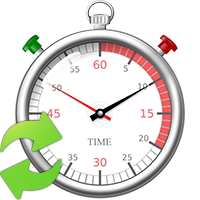 تغییر سرعت فایلهای MP3