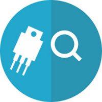ثبت، سازماندهی و ردیابی اطلاعات ترانزیستورها