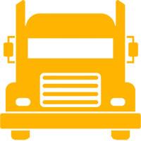 مدیریت ناوگان حمل و نقل و وسائط نقلیه