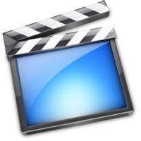 ساخت، ویرایش، همگامسازی، تبدیل و دانلود فایلهای زیرنویس