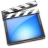 AHD Subtitles Maker Professional v5.23.7668.39767