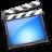 AHD Subtitles Maker Professional v5.23.7668.39767