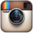 Instagram Android v127.0.0.0.35 + Tools | iOS v125.0 | Windows Phone