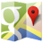 Google Maps Android v10.39.3 | iOS v5.41